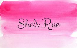 Shels Rae