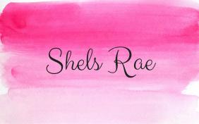 Shels Rae.png