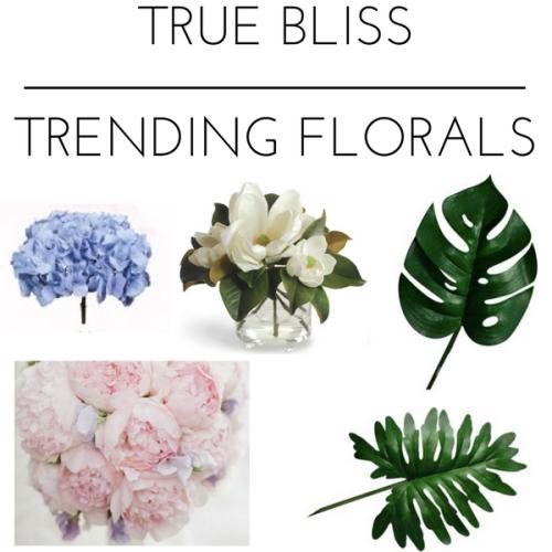 TRUE BLISS (1)