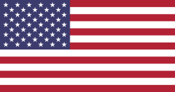 Flag_of_the_United_States.svg