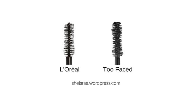 L'Oréal2