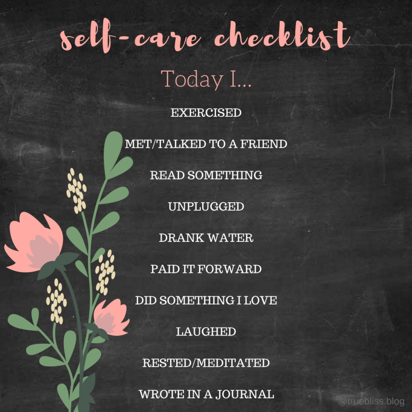 self-care checklist.jpg